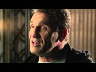 Bellator MMA: Sitdown with Ken Shamrock