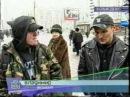 Однорасовый продукт Намедни, НТВ-Мир, 29/II-2004