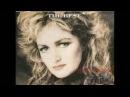 Bonnie Tyler I Need a Hero Lyrics