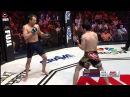 Timur Valiev vs. Ed West at WSOF 19 - March 28, 2015