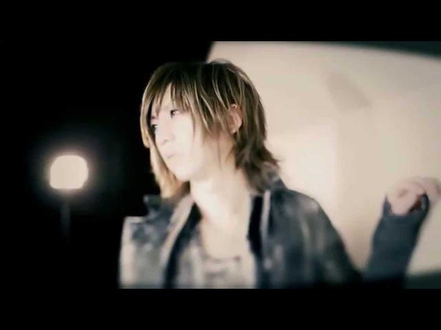 砂月Satsuki INSIDE FULL MV official