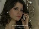 Aşkı Memnu 74.Bölüm Bihter Behlül Telefon Sahnesi