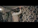 Мега Турникмен мощная короткометражка