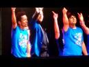 Reliance Jio launch chaiya chaiya dance with SRK