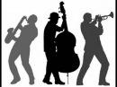 Ով Սիրուն, Սիրուն (Ov Sirun, Sirun) - в стиле джаз