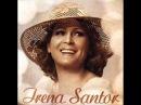 Irena Santor Tych lat nie odda nikt