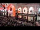 Haci Zahir-Dur Huseynin qalib tenha Ebelfezl (Mersiyye 2015)