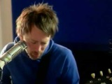 Radiohead - House Of Cards (Scotch Mist Version)