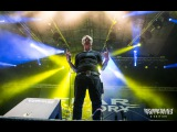 Fear Factory - Live at Resurrection Fest 2015 (Viveiro, Spain) Full show
