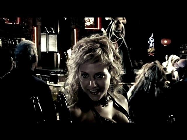 Edwyn Collins 'A Girl Like You' Subtitulado