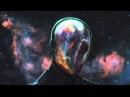 Disclosure - Help Me Lose My Mind Mazde Remix