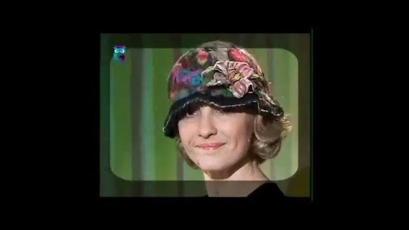 Шьем стильную шляпку без выкройки из старых шерстяных вещей. Мастер класс. Татьяна Лазарева