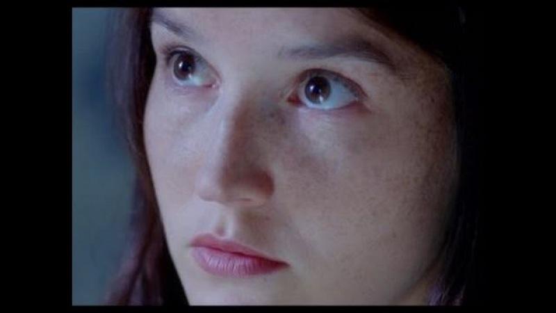 Marguerite et Julien Trailer