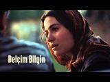Annemin Yarası Trailer   French Subtitle