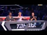 Танцы Лезгинка Кавказские танцы Ольга Бузова танцует лезгинку лайфтанец