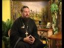 Уроки Православия. Прот. Илия Шугаев. Почему дети уходят из воскресных школ. Урок 1. 7 января 2015