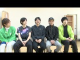 川隅美慎ら5人の「TARO」による痛快ヒーロー活劇!/梅棒・伊藤今人の振&#