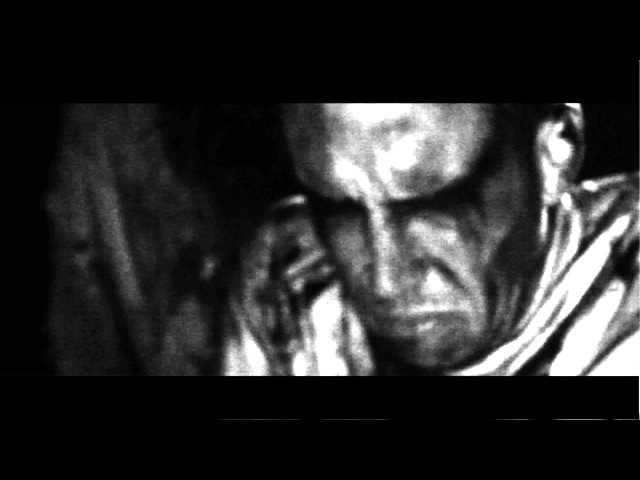 ADVENT SORROW - Like a Moth to the Flame (OFFICIAL VIDEO)