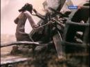 Домовенок Кузя. 4 серия. Возвращение Домовенка (1987)