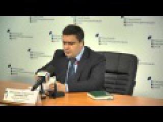 Заместитель Генерального прокурора о мерах реагирования по погашению задолженности по выплате з/п