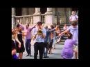 Pink Martini - Tuca Tuca (Official Music Video)