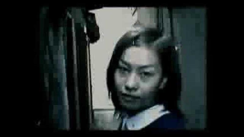 Yuzo kako - lunatic delusion (1999)