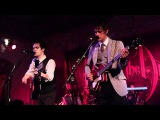 Northern Downpour - Panic! At the Disco (live at Bush Hall)