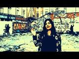 LMK ft. ODG - One More Time (Clip Officiel)