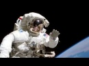 Mars to Stay - One Way Astronaut Documentary HQ