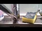 Как отремонтировать смеситель