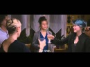Трейлер №3 фильма «Синий - самый теплый цвет»
