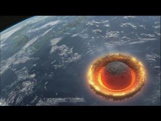 Конец Земли - Угрозы из космоса HD 2015.  Космос HD документальные фильмы