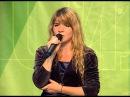 Группа Части Тела – Миллионы Людей (live)