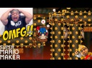 I CAN'T STAND THESE SH TS SUPER MARIO MAKER 31