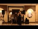 Актриса, певица, ведущая. автор-исполнитель Виктория Витте( yourstar)