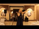 Актриса, певица. ведущая, автор-исполнитель ( yourstar)