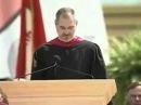 Речь Стива Джобса перед выпускниками Стенфорда (русский перевод)