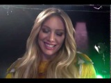 Behind The Song: Hilary Duff -