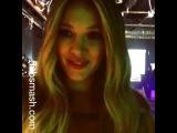 Hilary Duff Source on Instagram