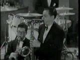 Jack Teagarden- Dark Eyes