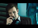 A Phonecall From The Eleventh Doctor Deep Breath