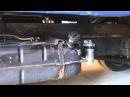Сепаратор топливный ГАЗ 3302 дв Cummins ISF 2 8