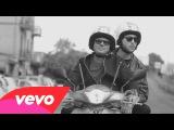 Gigi D'Alessio - Guaglione (Videoclip) ft. Briga