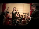 Careless Whisper Vintage 1930's Jazz Wham Cover ft Dave Koz