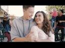 Mackenzie Sol - My Name ft Kalani Hilliker (Official Music Video) Dance Moms