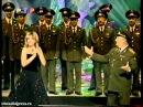 Концерт Ирины Аллегровой Бенефис 2000