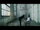 Lacuna Coil - Give Me Something More Video