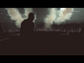 Tiësto in 201 - Epic Moments  sound edit