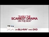 Ганнибал/Hannibal (2013 - 2015) Blu-ray/DVD-ролик (сезон 2)