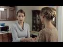 Сила сердца (2013) мелодрама Россия 02 серия